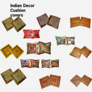 http://www.mogulinteriordesigns.com/category/26884565961/1/Cushion-Covers.htm