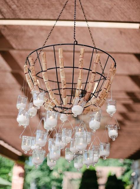 Unique-Outdoor-Lighting