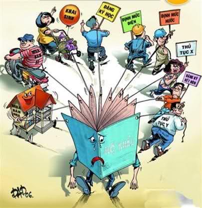 """không - """"Loạn""""... giáo dục XHCN: Thầy Sử không thể kèm Văn? R%C3%A1%C2%BB%E2%80%98i+tung+r%C3%A1%C2%BB%E2%80%98i+m%C3%83%C2%B9"""