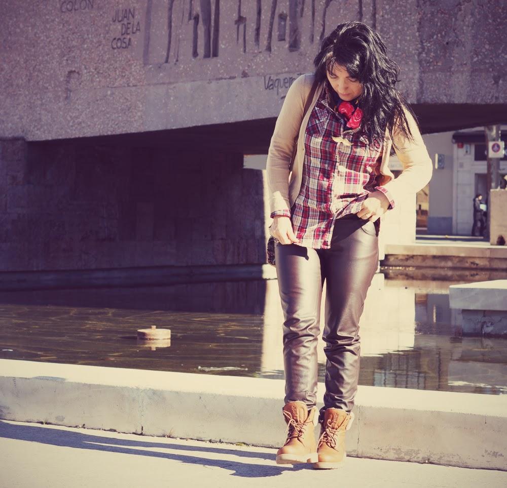 fashion+blog