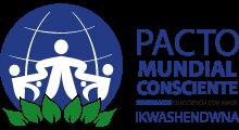 Pacto Mundial Conciente