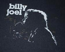 T-Shirt design 1979
