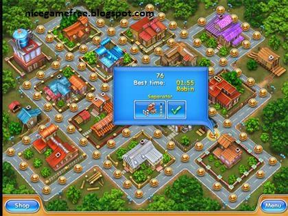 free  farm frenzy 3 full version rar