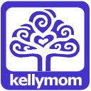 Kelly Mom