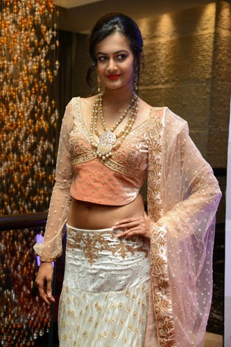 Shubra Aiyappa Latest Photos Stills