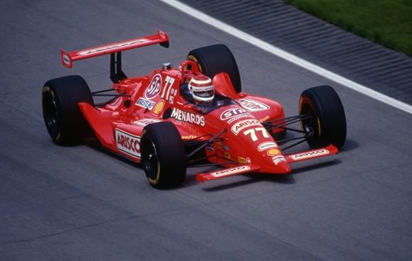 Nelson+Piquet+IndyCar_II+indycar500+1993.jpg