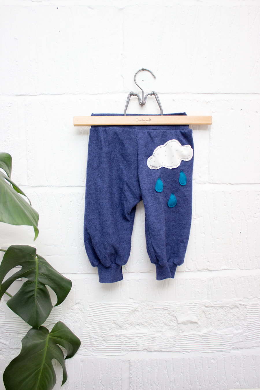 wild things funky little clothes to sew