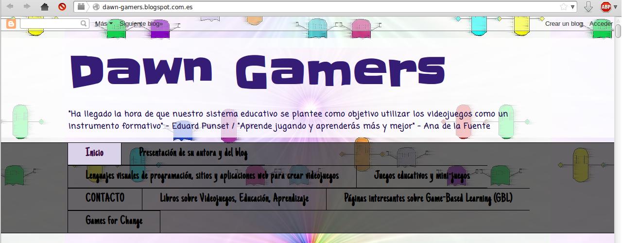 http://dawn-gamers.blogspot.com.es/p/paginas-sobre-juegos-educativos-y-mini.html