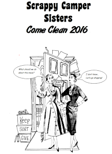 Come Clean 2016 E-Book is here!