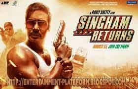 singham-returns-mp3-songs