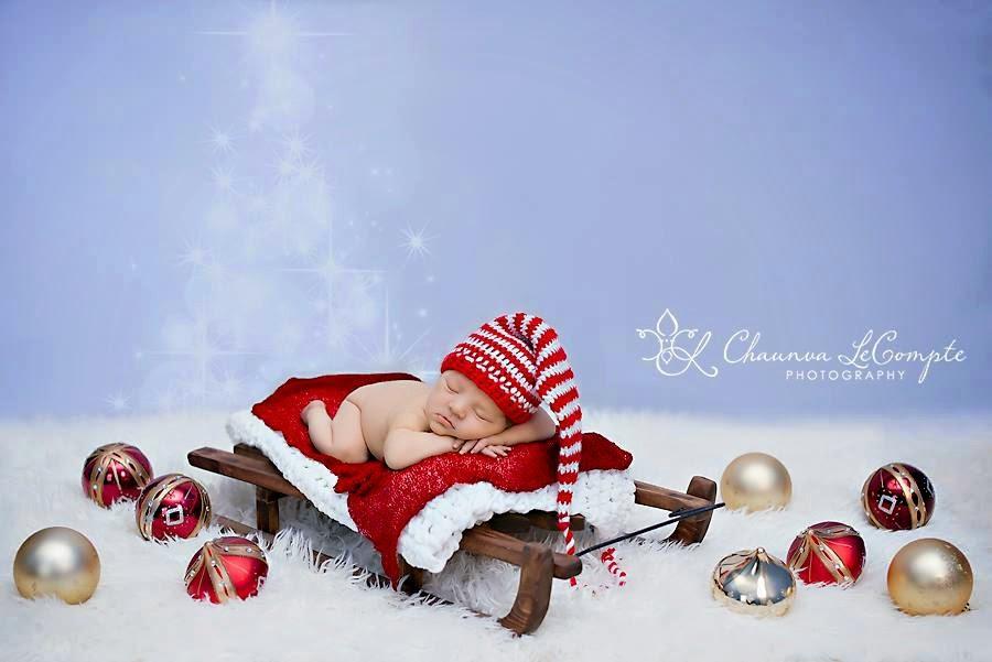 https://www.etsy.com/listing/168190050/striped-stocking-cap-red-white-stocking