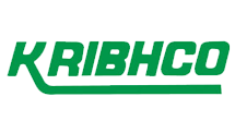 KRIBHCO Hiring BE BTech 2014 Batch | Graduate Engineer Trainee