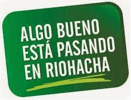 Alcaldía de Riohacha
