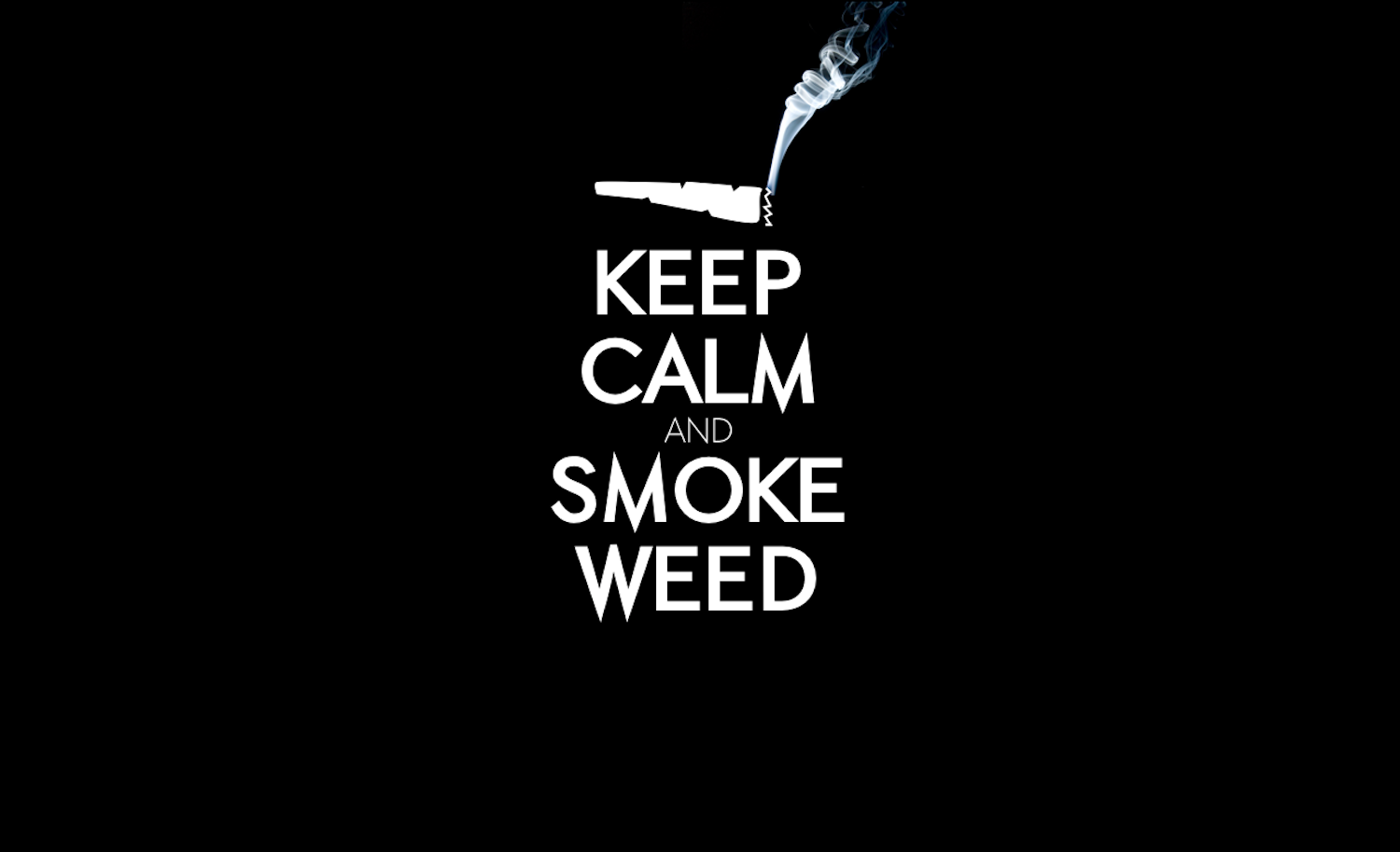 http://4.bp.blogspot.com/-tNdM-ufHyKY/UDKZ-DBJLEI/AAAAAAAAAzw/pECakqEUsgo/s1600/11weedsmoke_smoke_weed_high_resolution_desktop_1500x914_hd-wallpaper-723327.png