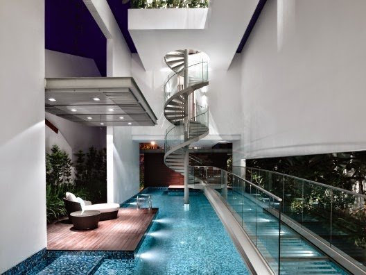 003 13 cove grove by aamer architects