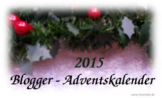 https://tintenhain.wordpress.com/blogger-adventskalender-2015/