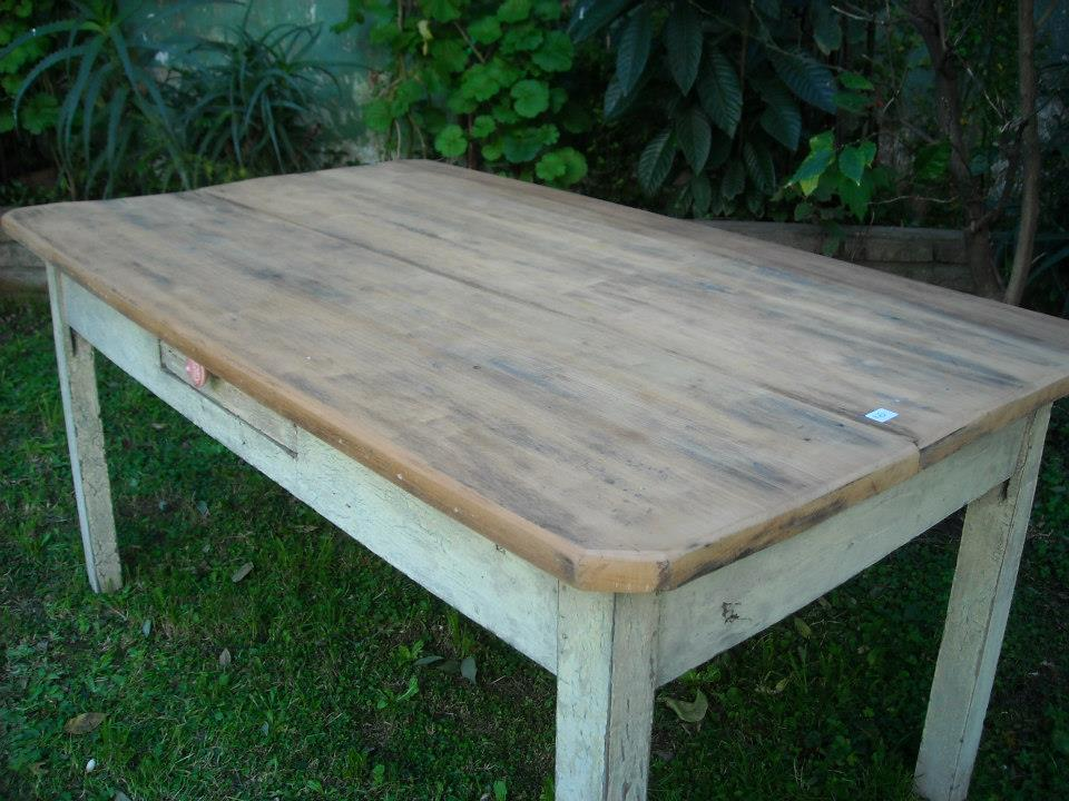 Mesa baja de campo sillas tonet valiente pepe - Mesa de campo ...