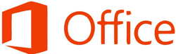 Download Office 2013 Offline Installer, 32-bit and 64-bit versions
