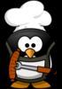 BBQ Le Blog du Grill