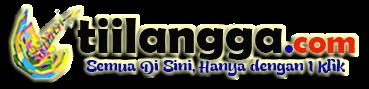 Tiilangga Online Shop