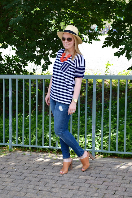 4th-of-july-outfit-inspiration