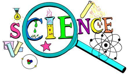 Juegos Science
