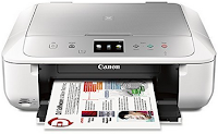 Canon PIXMA MG6822 Driver Download For Mac, Windows, Linux