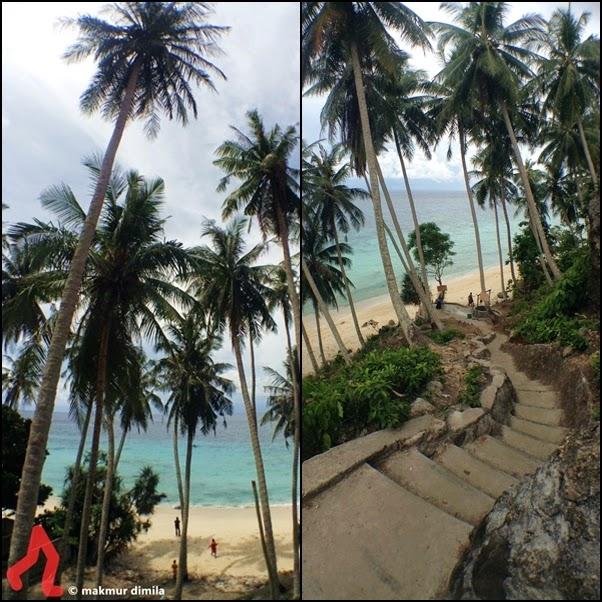 jejeran-kelapa-pantai-sumur-tiga