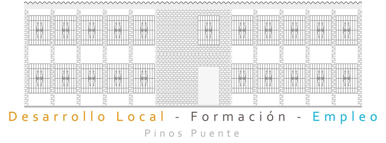 Desarrollo local - Formación - Empleo