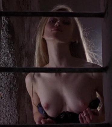 keira knightley sex scene the hole