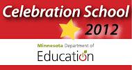 2012-13 Celebration School