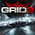 Free Game Download GRID 2
