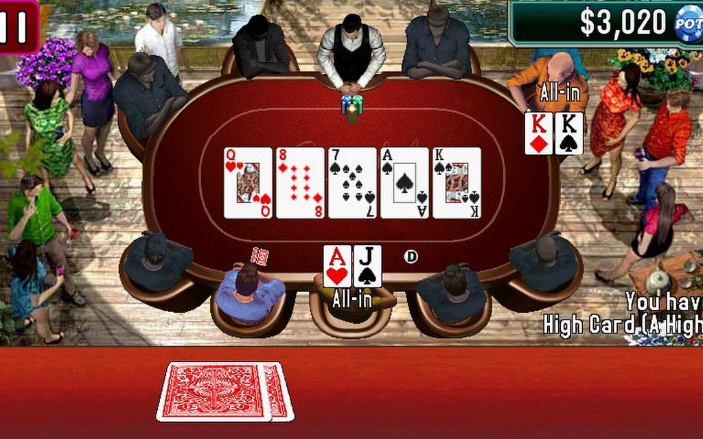 Poker 3d2 jocuri casino casino supplies and services