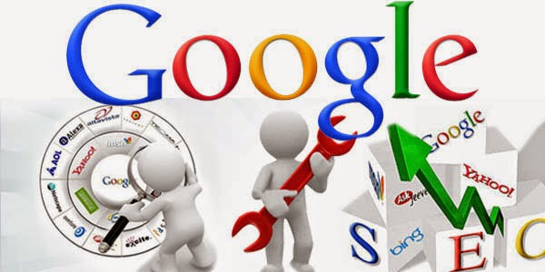 Best FREE SEO Tools for On-Page Optimization