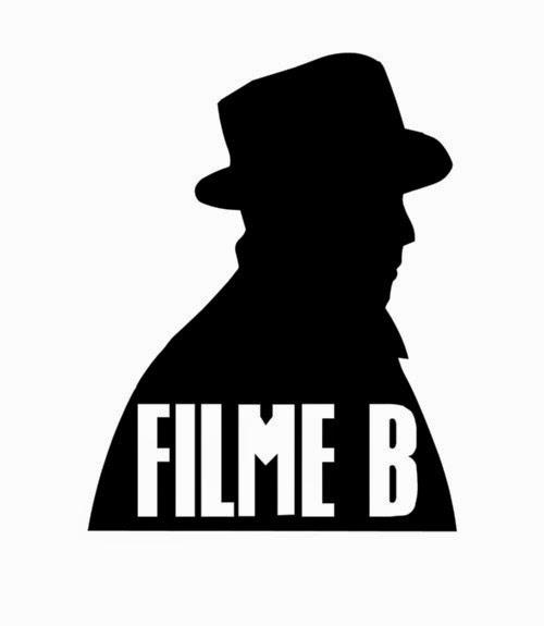 FILME B