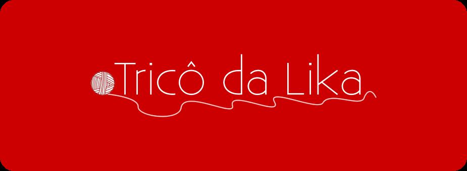 Tricô da Lika