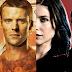 """Sériáticos: A NBC e suas pérolas """"Chicago Fire"""" e """"Chicago PD"""""""