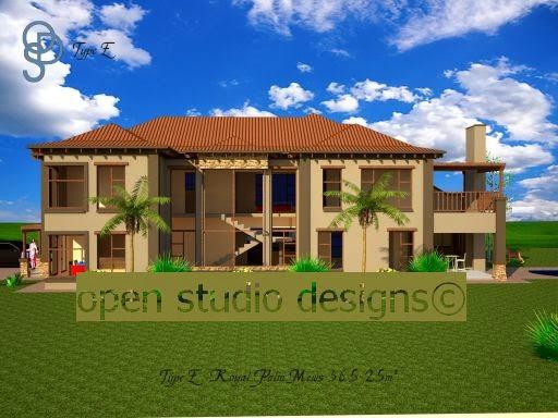 http://southafricantrafficexchange.blogspot.com/2014/03/open-studio-designs-3d-plans.html