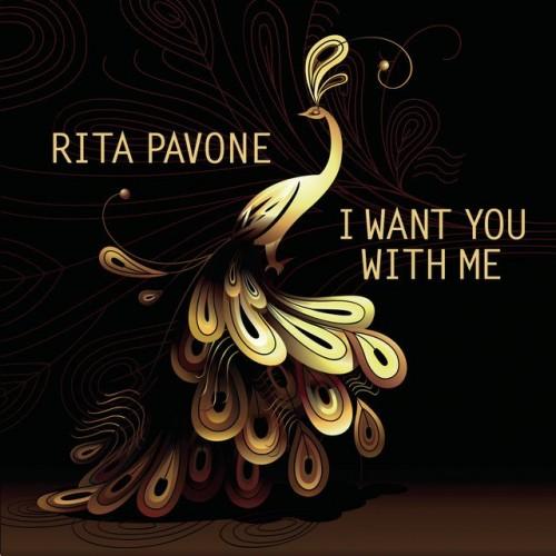 Traduzione testo download I want you with me - Rita Pavone