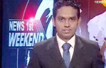 lanka Shakthi Tv Tamil NEws Sri Lanka   01st September 2013