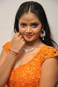 Shreya Vyas glamorous photos-thumbnail-3