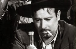 Pedro Infante - Yo