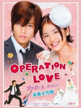 vagina-teen-love-story-japan-taiwan-movie-hindus-porno-free