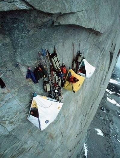 أسرّة متسلقي الصخور... image027-721172.jpg