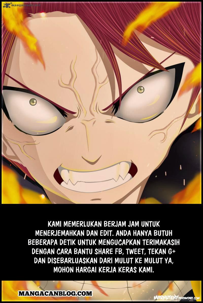 Dilarang COPAS - situs resmi www.mangacanblog.com - Komik fairy tail 360 - warisan putih 361 Indonesia fairy tail 360 - warisan putih Terbaru 3|Baca Manga Komik Indonesia|Mangacan