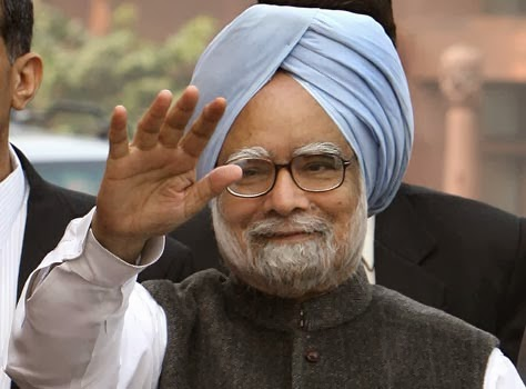 dr manmohan singh Our prime minister, dr man mohan singh, is an economist of international fame even after being a great scholar and running a vast country like india as the head of the government, he is not vain, haughty, arrogant or boastful.