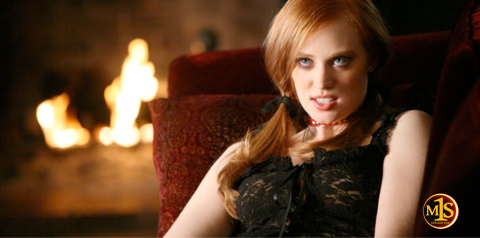 true blood s04e04 I'm alive and on fire