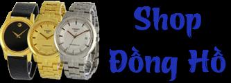 Shop đồng hồ nam rolex giá rẻ tại Hà Nội