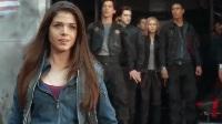 The 100 Temporada 1 Latino Ver online