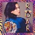 Katy Perry – Roar Lyric And Chord